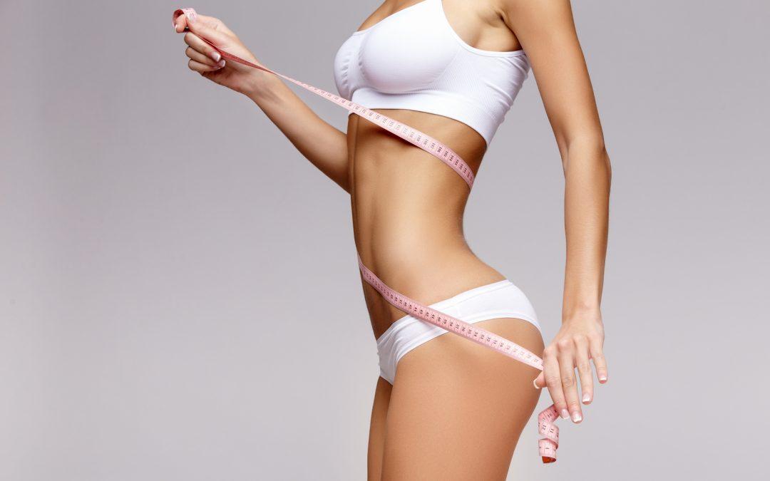Como combater a celulite, gordura localizada e flacidez?